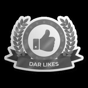 Dar Likes
